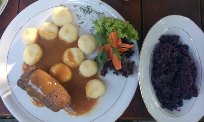 polish_food_in_poland_21