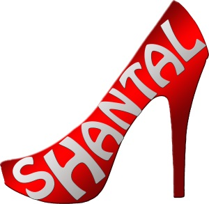 shantals-shoes