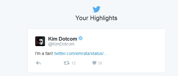 kim-dotcom-consent-to-emily-ratajkowski