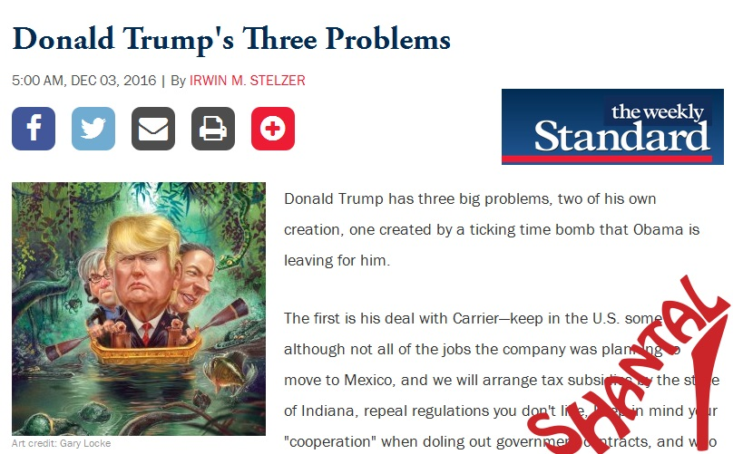 three-problems-donald-t-fuck-who