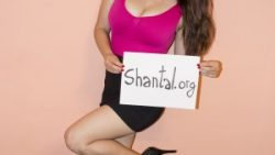 Let's fly 4 Shantal